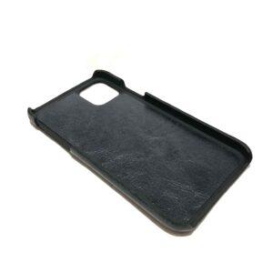 iPhone Case Inside 2